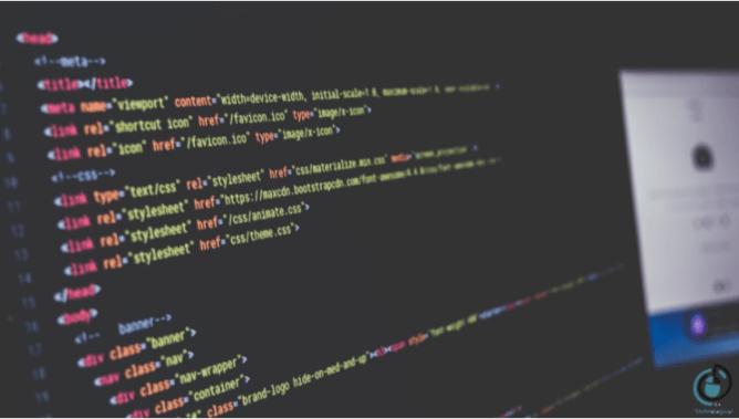 إليك هذه القائمه المميزه التي تضم أفضل 10 محررات أكواد لمصممي ومطوري المواقع