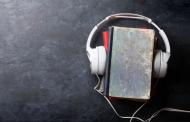 افضل المواقع لتحميل الكتب الصوتية