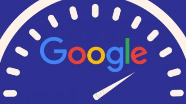 كيف تحميل كتب من جوجل بوك مجانا