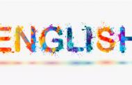 تعلم اللغة الإنجليزية من الصفر حتى الإتقان: كورس كامل في القراءة والنطق للمبتدئين