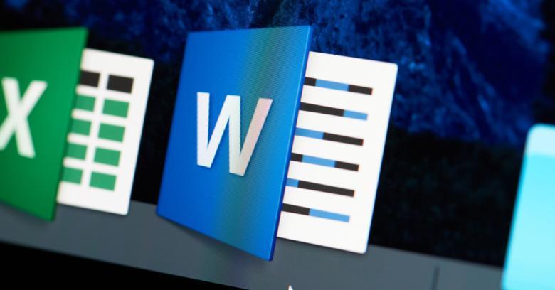 شرح برنامج الوورد (Microsoft Word) كامل فى 25 دقيقة فقط