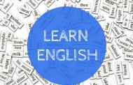 تعلم اللغة الانجليزية للمبتدئين حتى الاحتراف مع هذه القنوات