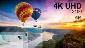 برنامج WinX الأفضل في تحويل الفيديوهات مع التوازن في الدقة والحجم