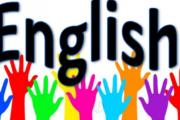 كتاب تعلم اللغة الانجليزية بسهولة مجاناً
