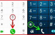 15 حقيقة حول الهواتف لن يأتي على ذهنك أنها موجودة بالفعل