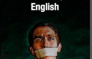 من أفضل كتب تعلم اللغة الإنجليزية I Still Can`t Speak English