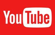 الربح من اليوتيوب .. إليك كورس متكامل لتعلم كيفية الربح من اليوتيوب