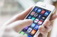 أفضل تطبيق لمعرفة بيانات من يتصل بك .. حتى لو كان غير مسجل على هاتفك