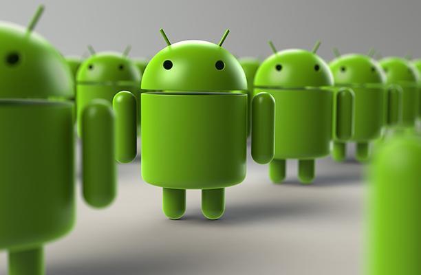 تعرّف على 4 تطبيقات بالأندرويد تقوم بالتجسس على هاتفك