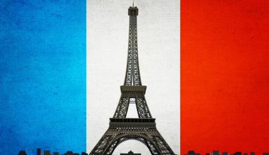 تطبيق تعلم اللغة الفرنسية من الصفر مجاناً