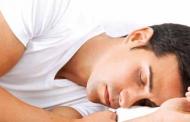 7 عادات للأشخاص الناجحين قبل الخلود الي النوم