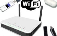 اكتشاف ثغرة أمنية خطيرة تتحكم بالكامل في راوتر الإنترنت داخل بيتك
