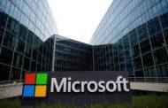 التوصل إلى ثغرة أمنية بنظام تسجيل الدخول بمايكروسوفت