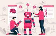 كيف تحترف التعلم الآلى والذكاء الإصطناعى ؟
