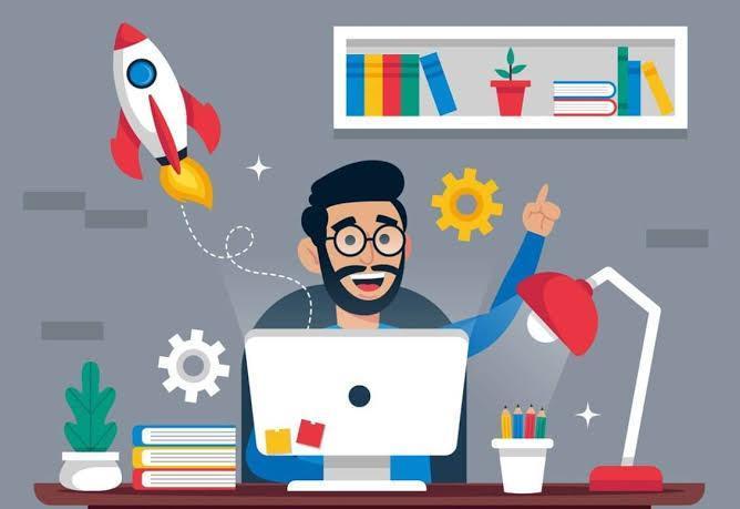 كيف تحترف تصميم وتطوير مواقع الويب ؟