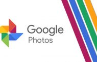 إطلاق ميزة الدردشة الخاصة ضمن Google Photos