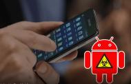 تطبيقات عليك حذفها فوراً لأنها تحتوي علي برمجيات خبيثة تسرق بياناتك