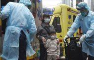 استمرار إصابة الدول العربية بفيروس كورونا (ثاني دولة عربية)