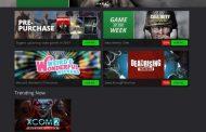 إليكم أفضل 3 مواقع للألعاب الإليكترونية في العالم لسنة 2020