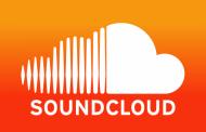 أفضل 5 مواقع للاستماع للموسيقى مجانا