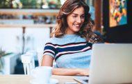 5 طرق تساعدك في تعلم اللغات بسهولة .. تعرف عليها واكسر حاجز الخوف