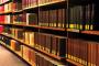 تحميل كل كتب أيمن العتوم PDF مجاناً