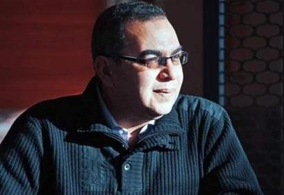 تحميل كتب الدكتور أحمد خالد توفيق PDF مجاناً