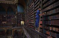 جامعة نيويورك بأبي ظبي تتيح 13 ألف كتاب للتحميل المجاني
