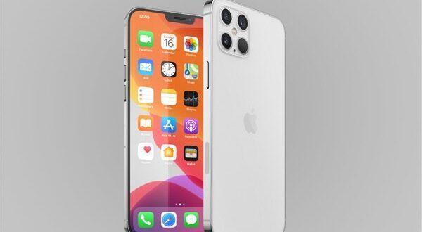 تعرف على هواتف iPhone 12 المقبلة .. الأغلى سعراً وبكاميرا أكثر دقة