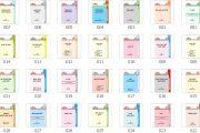 تحميل جميع أعداد سلسلة عالم المعرفة من عام 1978 إلى عام 2017 PDF