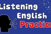 افضل برنامج لتعليم اللغة الانجليزية للمبتدئين مجاناً
