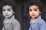 تطبيق تلوين الصور .. حوّل صور الأبيض والأسود لصور ملونة