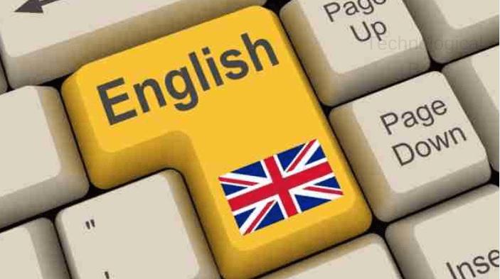 تعلم اللغة الانجليزية من الصفر إلى الإحتراف pdf