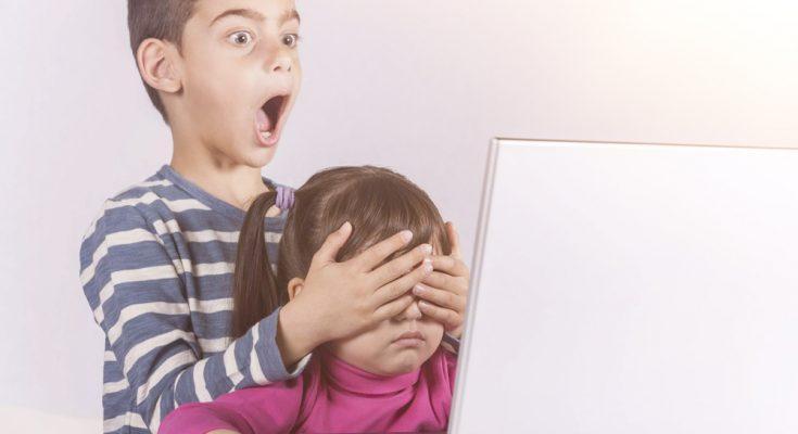 أفضل تطبيق يساعدك في مراقبة وحماية أطفالك على الإنترنت