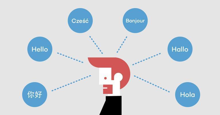 5 طرق تساعدك في تعلم اللغات من المنزل
