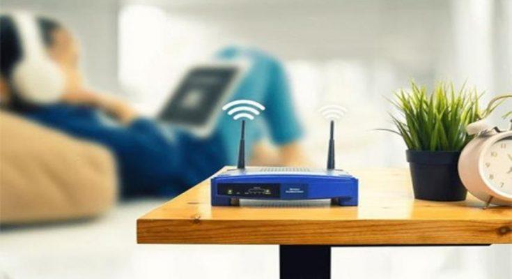 طرق تحسين سرعة جهاز الراوتر للحصول على سرعة إنترنت أعلى