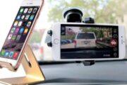 كيف تحول هاتفك القديم إلى كاميرا مراقبة ؟