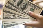 كيف تربح اكثر من 1000 دولار في الشهر بدون كتابة محتوي؟