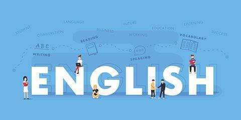 أفضل قنوات اليوتيوب لتعليم اللغة الإنجليزية بالعربي