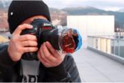 حيل بسيطة سوف تجعلك من محترفي التصوير بالكاميرا .. تعرّف عليها