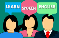 3 أسرار تجعلك تتحدث اللغة الانجليزية بطلاقة