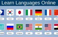 افضل تطبيق تعلم اللغات 2021 من الصفر مجاناً