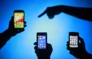 كيف تعرف أن هاتفك مراقب ؟ إليك الطريقة