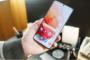 4 ميزات رائعة في هواتف سامسونج جالاكسي ربما لا تعرفها