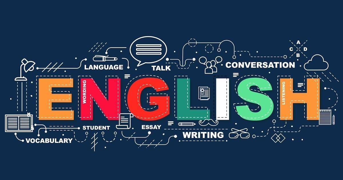 افضل تطبيق تعلم اللغة الانجليزية بالعربي 2021