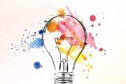 تطبيق تحميل كتاب فن التفكير الواضح، 52 خطأ عليك تجنبها PDF