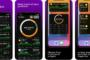 تعرف على أسعار العملات الرقمية أول بأول على هاتفك