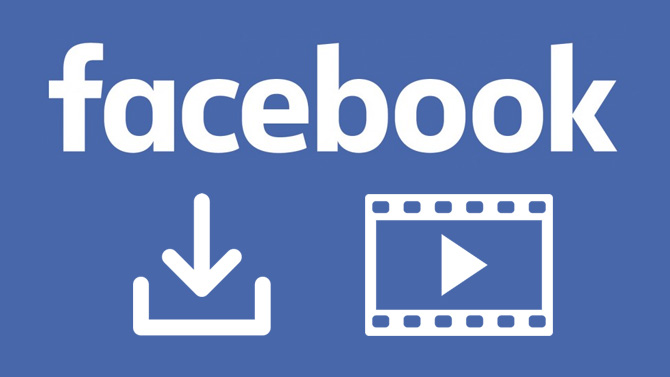 تطبيق تنزيل الفيديوهات من فيس بوك للهاتف 2021