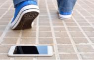 5 طرق لاستعادة هاتف آيفون المفقود
