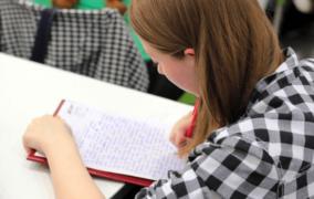 20 جملة تجعل الطلاب يتحدثون بسرعة وطلاقة أسرع من أى شخص